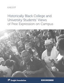 knight_foundation-newseum_institute-hbcu-students-and-first-amendment-report_final-copy