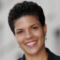 Legal Scholar Michelle Alexander Selected to Receive a $250,000 Heinz Award