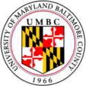 University of Maryland Baltimore County Seeks Greater Diversity in the Public Policy Field