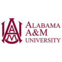 Alabama A&M University Partners With J.F. Drake State Community and Technical College