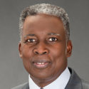Mickey Burnim to Step Down From Presidency of Bowie State University