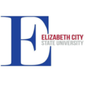Elizabeth City State University Gets a New Academic Partner