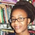 Nnedi Okorafor Wins Two of Science Fiction's Most Prestigious Awards