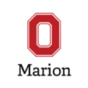 The Ohio State University at Marion — Assistant Professor of Earth Sciences