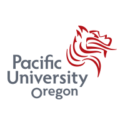 Pacific University — Health Sciences Student Success Librarian