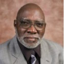 The New Chancellor of the Southern University Agricultural Research and Extension Center