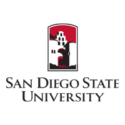San Diego State University — Faculty Position in Robotics and Control