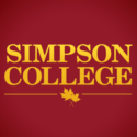 Simpson College  — Senior Vice President and Academic Dean