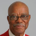 In Memoriam: Lancelot C. A. Thompson, 1925-2016