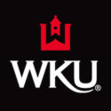 Racist Incidents on the Campus of Western Kentucky University