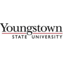 New Mentoring Program for First-Year Students at Youngstown State University