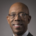 Michael Drake to Chair the Board of Directors of the Association of American Universities