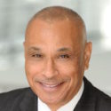 Edward B. Marable Named to a Dean Position at the Seton Hall University School of Law