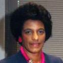 In Memoriam: Velma L. Blackwell