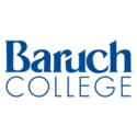 Bernard M. Baruch College of The City University of New York — Provost and Senior Vice President for Academic Affairs