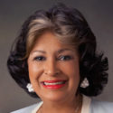 Carolyn Meyers Announces Her Resignation as President of Jackson State University