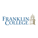 Franklin College — Vice President for Enrollment and Marketing