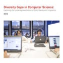 New Report Examines Racial Differences in Computer Science Education