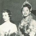 University of Iowa Makes Amends for Slighting Its African American Beauty Queen in 1955