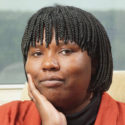 In Memoriam: Gloria Naylor, 1950-2016