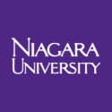 New Minor Degree Program in Africana / Black Studies at Niagara University in New York