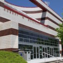 Atlanta University Center Library Earns a Prestigious Honor