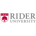 Rider University — Faculty, Creative Writing