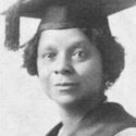 University of Chicago to Honor Its First Black Woman Doctoral Degree Recipient