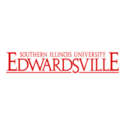 Southern Illinois University Edwardsville — Dean, College of Arts and Sciences