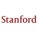 Stanford University  — Application Software Developer