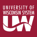 University of Wisconsin System — System Senior Equity, Diversity, and Inclusion Officer
