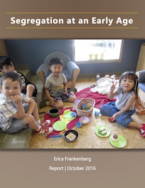 segregation_at_an_early_age_frankenberg_2016-copy