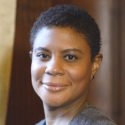 Alondra Nelson Will Be the Next President of the Social Science Research Council