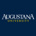 Augustana University — Associate Vice President for Enrollment Management