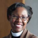 The Higher Education of the First Black Woman Diocesan Bishop of the Episcopal Church