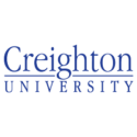 Creighton University — Provost and Chief Academic Officer