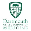Dartmouth College — Dean of Faculty Affairs, Geisel School of Medicine