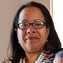 University of Delaware Professor Honored by the Association of Black Women Historians