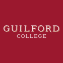 Guilford College — President