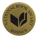 Black Men Clean Up at the National Book Awards