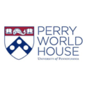 University of Pennsylvania — Postdoctoral Fellows: Perry World House