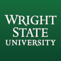 Wright State University Libraries Debuts Online Anti-Racism Resource Guide
