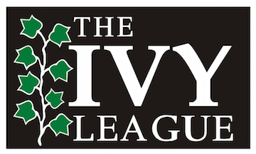 ivy-league-tuition