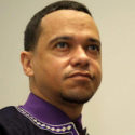 The New President of Payne Theological Seminary in Wilberforce, Ohio