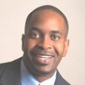 Robert T. Palmer Named to Lead the Center for African American Research and Policy
