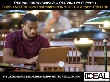 struggling-to-survive-striving-to-succeed-copy