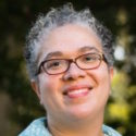 G. Gabrielle Starr Named the Tenth President of Pomona College in California