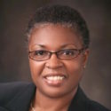 Debra Foster Greene to Serve as Provost at Lincoln University in Missouri
