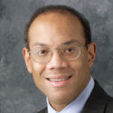 John Rogers of Ariel Capital Management Makes Major Gift to the University of Chicago