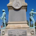 Confederate Monument Moved From the Edge of the University of Louisville Campus